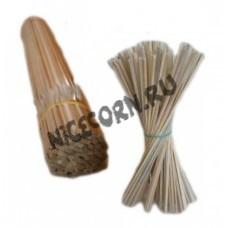 Купить палочки для сахарной ваты L40