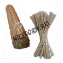 Палочки для сахарной ваты L40